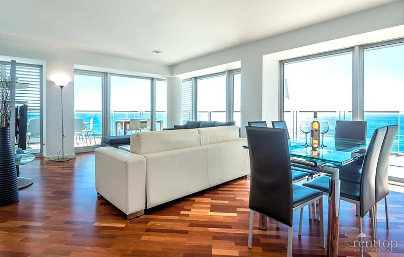 Beachfront Apartments For Sale Apartment Decorating Ideas